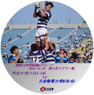201510302014_1-300x0.png